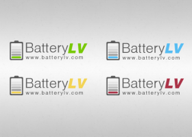 BatteryLV-Logo