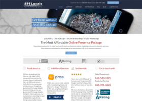 411locals-website